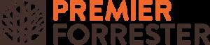 Premier Forrester Ltd Logo