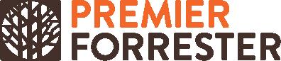 Premier Forrester Ltd